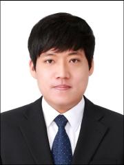 크기변환_홍우진3