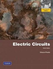 크기변환_electriccircuits