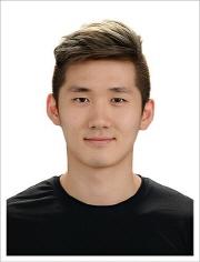 크기변환_seok