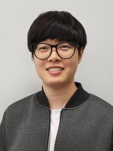 김영준증명사진