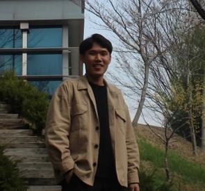 Unwoo Nam, 남언우