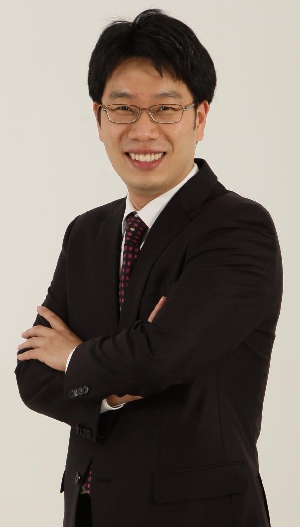 prof_Jung_img_1