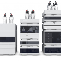 1.high-performance liquid chromatography(HPLC)
