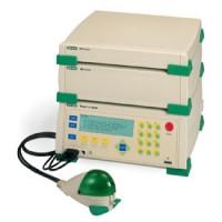 MicroPulser-electroporator