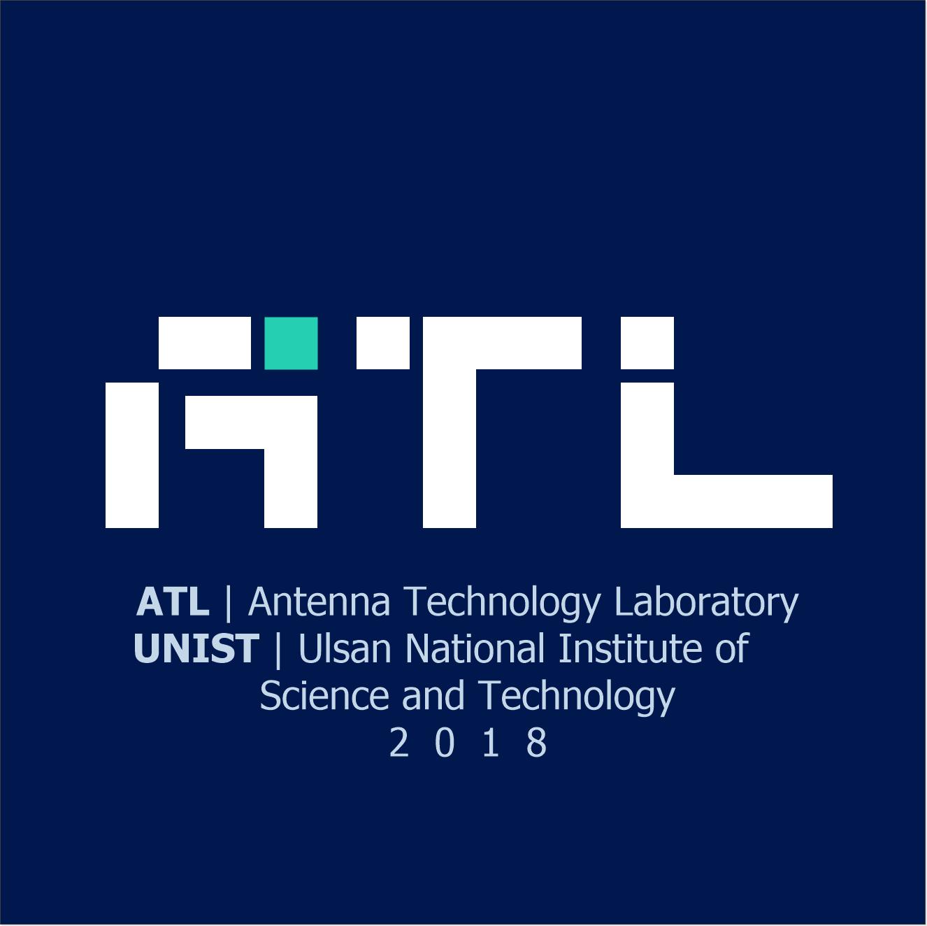 ATL Antenna Technology Laboratory