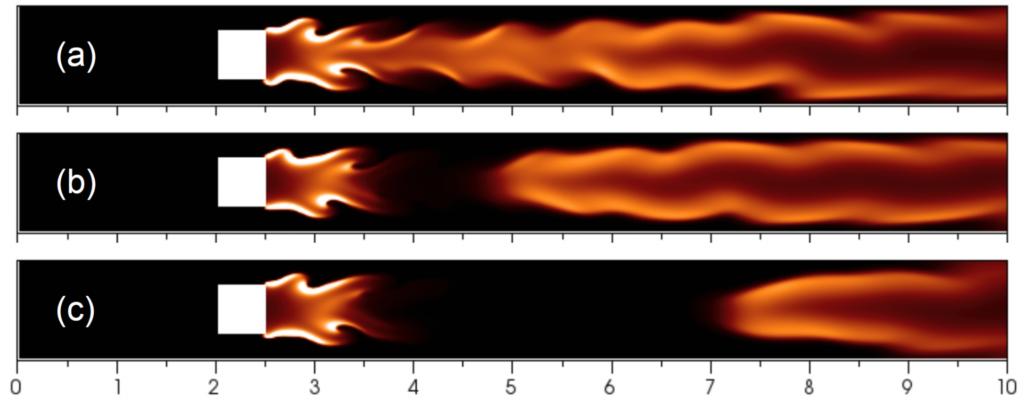 Mesoscale-combustor-2