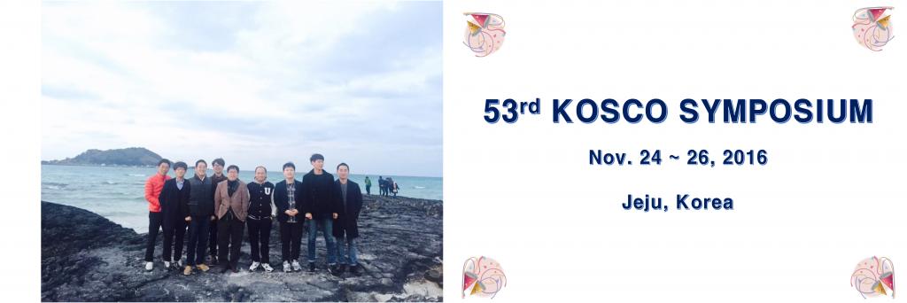 53_kosco