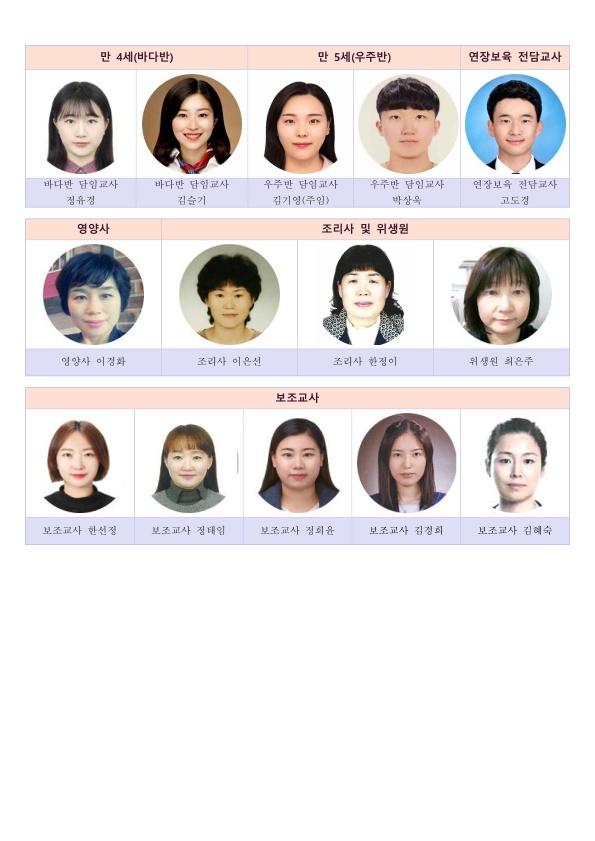교직원현황(2020)-20.02.27_2