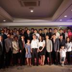 2012_0602_에코캣홈커밍회갑연248