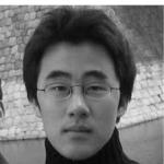 CV_JiwonChang
