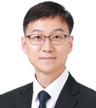 Youngkook Kwon