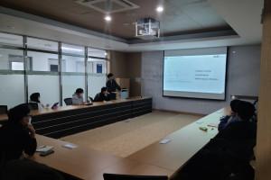 2021.02.02. seminar