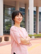 박다솜 3