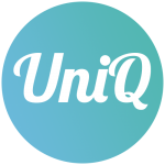 logo-registration