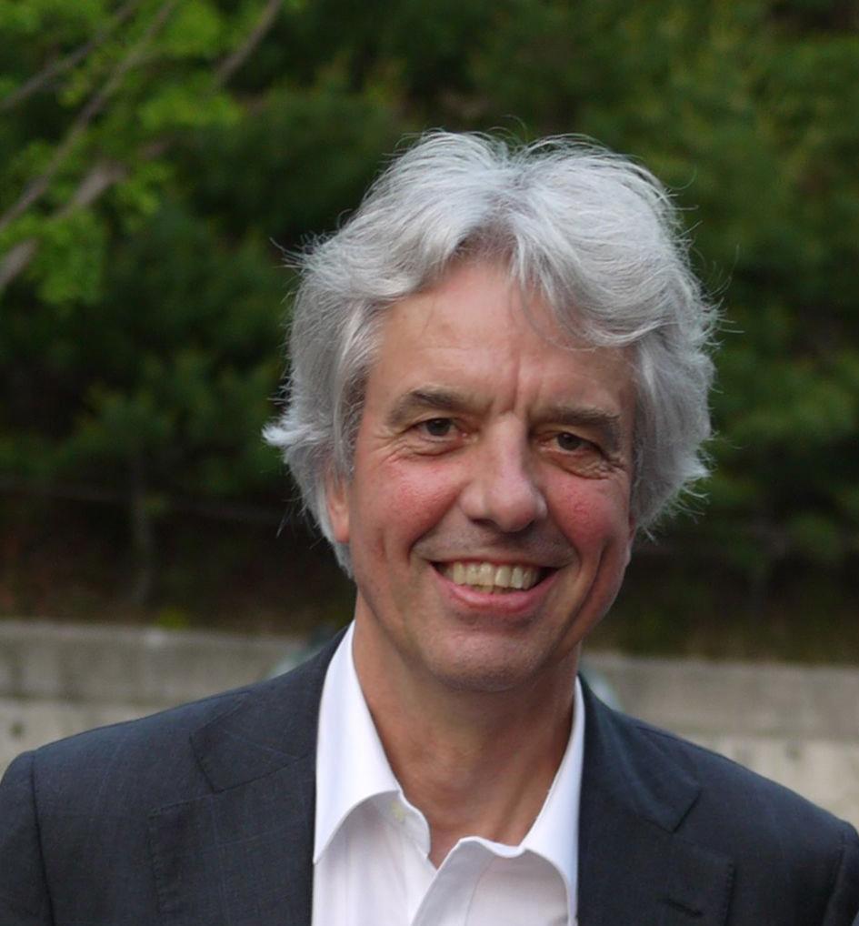 Henri Christiaans