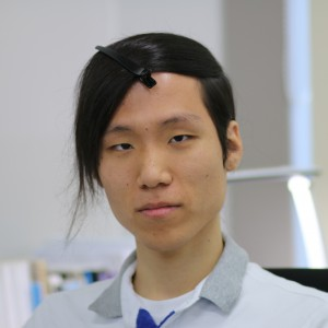 Profile_JinKyun_Kim