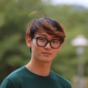 profile_Cheol_Lee