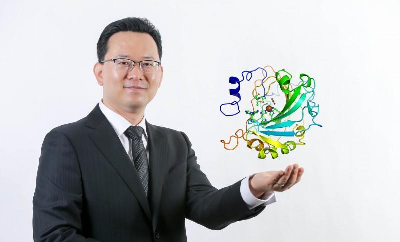 Professor-Chae-Un-Kim-2