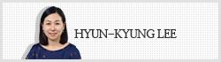 Hyun-Kyung Lee