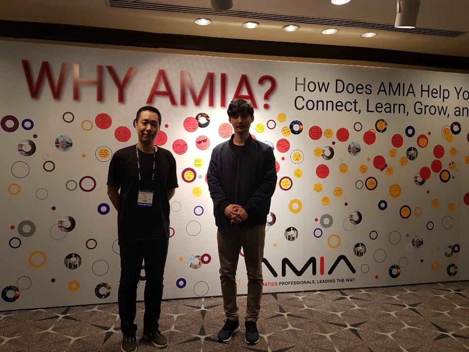 amia2