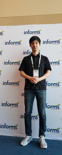 imforms1