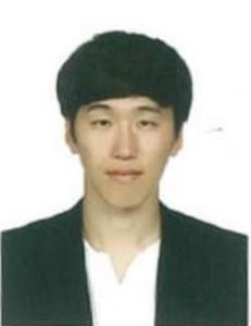 dr_Yoon