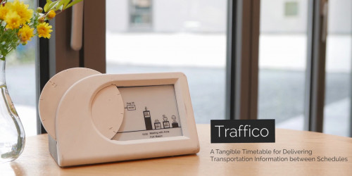 Traffico DIS18.mp4_000012012