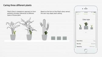Plant-diary-5