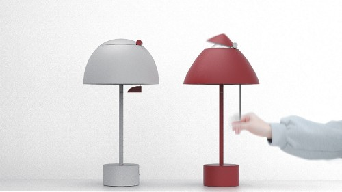 ipd_designconcepts_headtimerlamp