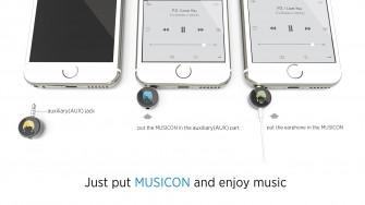 musicon_1