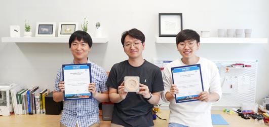 main_bottom_quietto_award