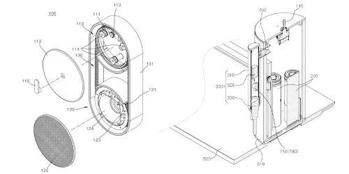 patent_500x250