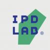 Type_1_IPD
