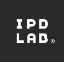 Type_3_IPD