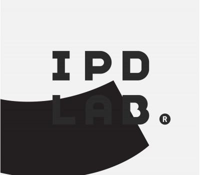 ipd-logo-type-5