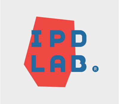 ipd_logo_200504