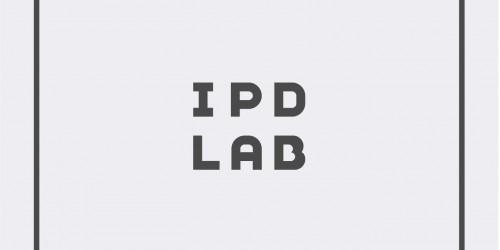 ipd_slideshow_190621
