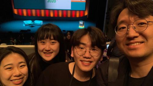 KakaoTalk_Photo_2019-05-12-21-46-28-1