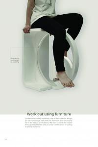 stool.D 2