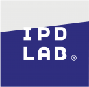 Type_4_IPD
