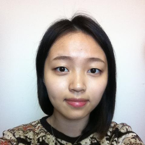 InSun Shin