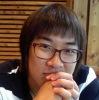 Donghee Choi