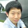 Kyung Hyun Nam