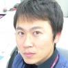 Sung Ryul Park