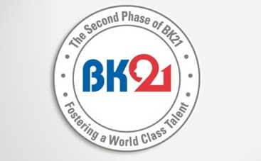 BK 21 +