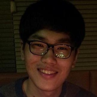 WoonSang Baek