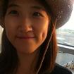 Dayoon Kang