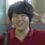 JongHa Kim