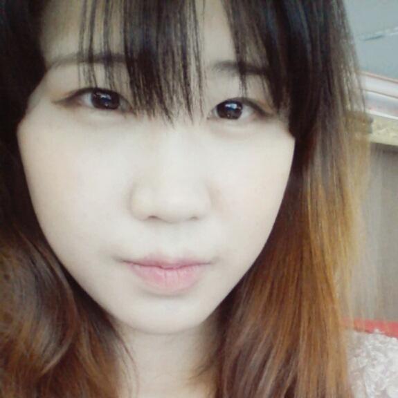Jih Hyeon Yi