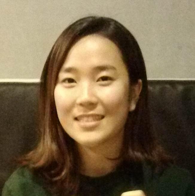 Seung Ji Lee